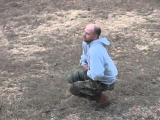 Скачать симулятор охоты на русском через торрент
